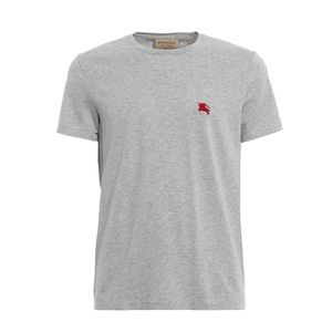 NWT Burberry t-shirt size XL